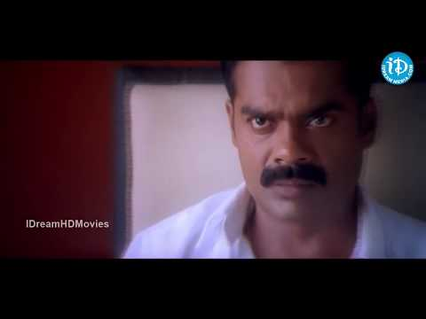 Mass Full Movie HD (2004) - Nagarjuna, Jyothika and Charmee