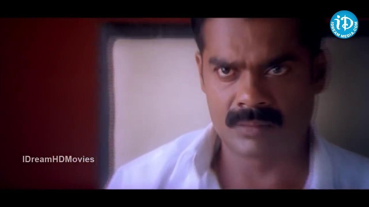 Download Mass Full Movie HD (2004) - Nagarjuna, Jyothika and Charmee