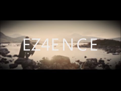 The Legend of ENCE: Parts One and Two, Rise of Allu