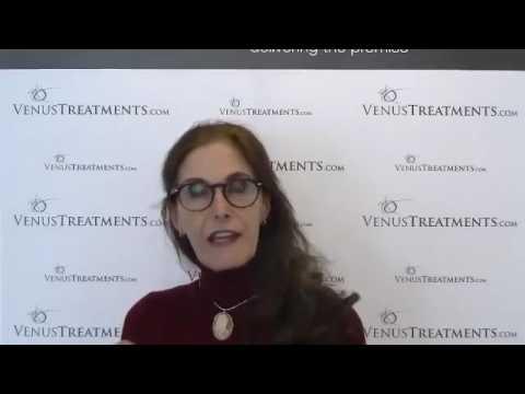 vital huidtherapie