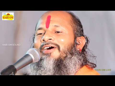 ओड चुन्दड में तो गयी सत्संग - Sonu Maharaj l New Rajasthani Bhajan Song 2018 - Marwadi Desi Bhajan