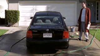 """2000 Volkswagen Passat - """"Get Your Own""""  Commercial"""