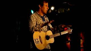 20/41 Ben Lee - Gamble Everything For Love (HD)