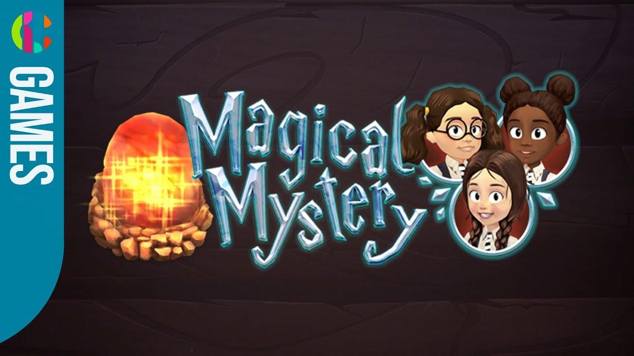 Magical Mystery Stream Movie4k