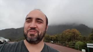 Bluff Knoll - Stirling Ranges Australia 2017