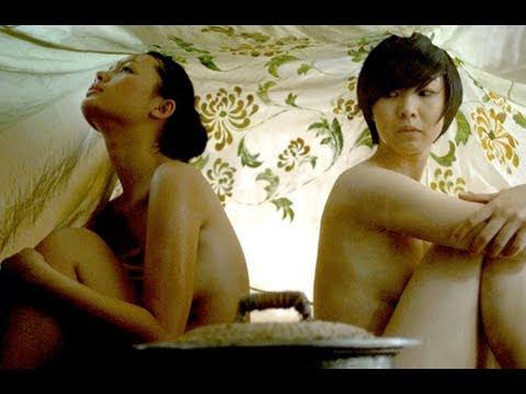 Vertiges - Bande annonce vost FR - Choi Voi, film de Bui Thac Chuyen