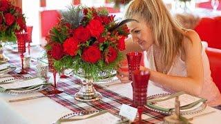 Как выбрать флориста на свадьбу?