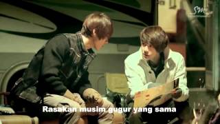 EXO - Lucky Indonesian Version (Girl Cover)