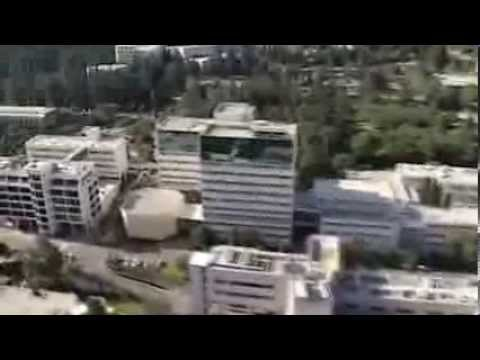TECHNION | The MIT of Israel