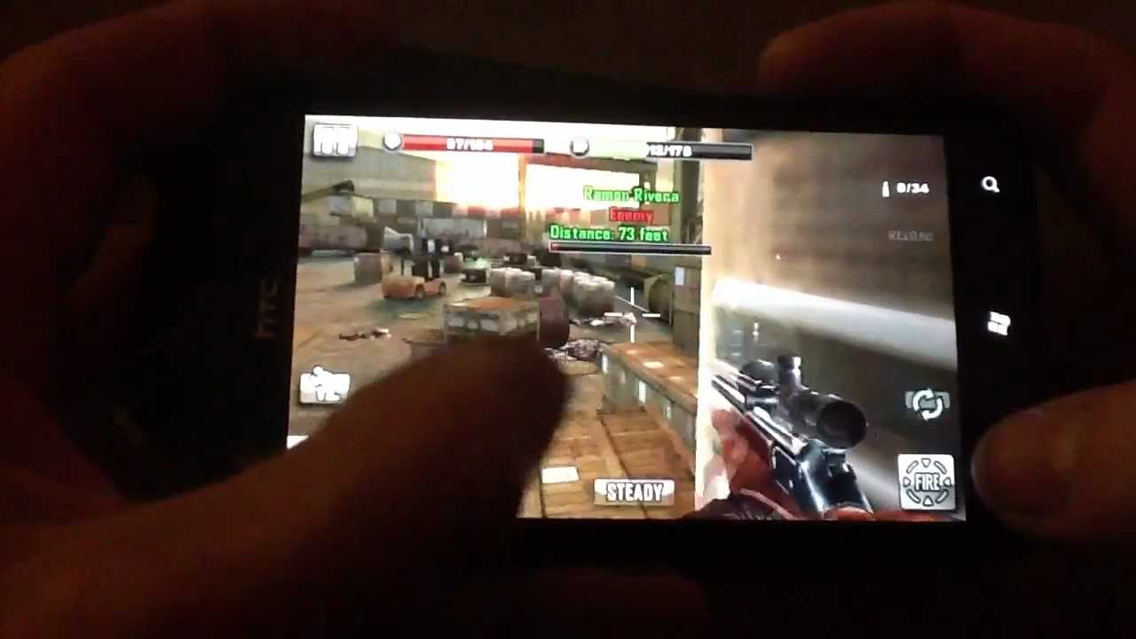 best free games for windows phone 7.8