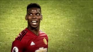 Super Sunday Man utd - Liverpool 24.2.2019