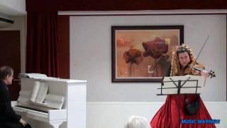 Johann Strauss - Roses du Sud (2 de 2)