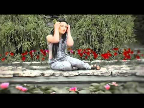 Qristine Hovsepyan - Vagh Te  Ush