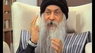 OSHO: Making Love – A Sacred Experience
