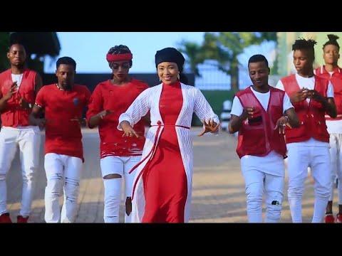Download Sabuwar Waka (Idan Bakai Babu Rayuwa) Latest Hausa Song Original Video 2020#