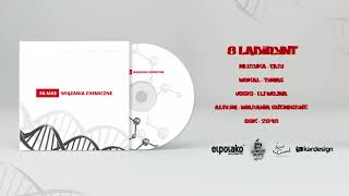 08. FA MAS - Labirynt