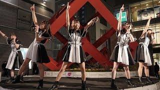 アリスガーデン(広島市) setlist 0:00 Yamakatsu FIRE 1:21 IDREAM. 6...