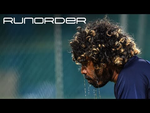 Runorder: Has Sri Lanka cricket reached its tipping point?