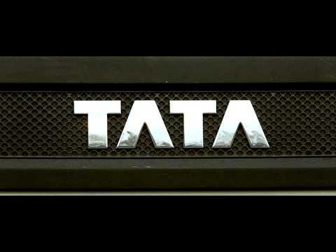 Tata Motors Jamshedpur Factory
