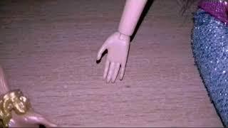 "Клип-""Ты и я"" feat. Барбоскины"