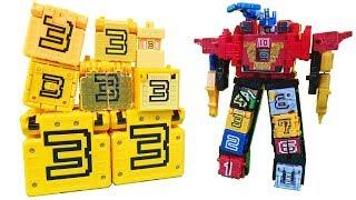 파워레인저 애니멀포스 큐브 라이온 총집합 DX 애니멀킹 장난감 Power rangers Doubutsu Sentai Zyuohger Toys