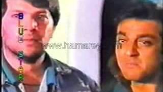 vuclip hindi af somali aatish part13