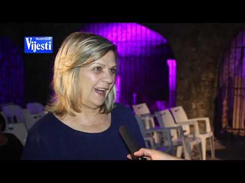 Ljetnja scena -  Boje jutra TV Vijesti