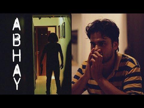 Abhay - A Short Horror Film
