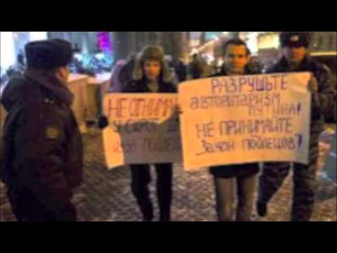 Studencheskaya vesna Dance audio