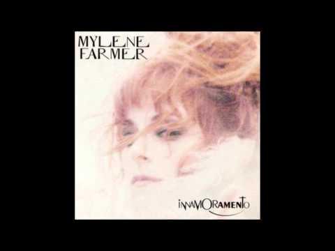 Mylène Farmer - Innamoramento (Radio Edit)