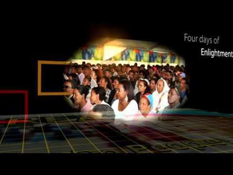 Eritrean Festival Scandinavia Stockholm 2012