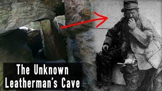 5 Mysterious Photographs of Unidentifiable People...