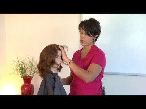 basic-haircare-&-hairstyles-:-how-to-design-a-hairstyle-for-your-natural-hair
