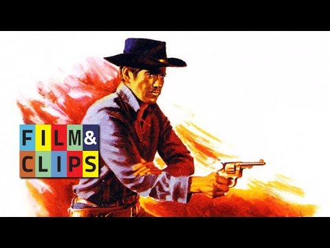 Johnny Oro - Film Completo Pelicula Completa by Film&Clips