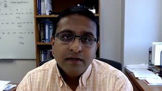 Novel approaches to treating AML in elderly patients