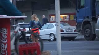 уличные проститутки 18+, xxx. Польша