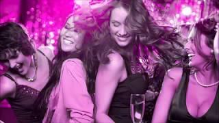Yeliz vs.DJ Dawson ft. Fatman Scoop - Ay Akşamdan Işıktır ♫(Yaylalar)♫ Mixed 2018 ❤