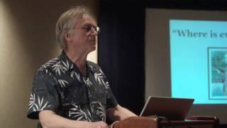 American Atheists 09 - Richard Dawkins (w/ Q&A)