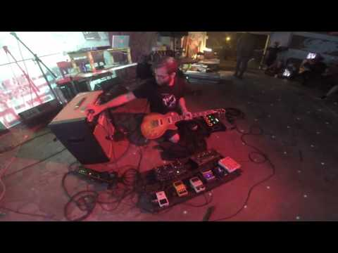 Infinite Third at The Venture Compound | 03.26.2016 mp3