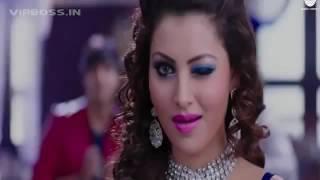 Resham Ka Rumaal Full Song HD   Great Grand Masti   Riteish Deshmukh Vivek Aftab Urvashi Rautela