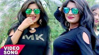 NEW BHOJPURI DJ SONG 2017 - Tohar Dekhi Ke Chadhal Jawani - Abhijeet Sawan - Bhojpuri Hit Songs