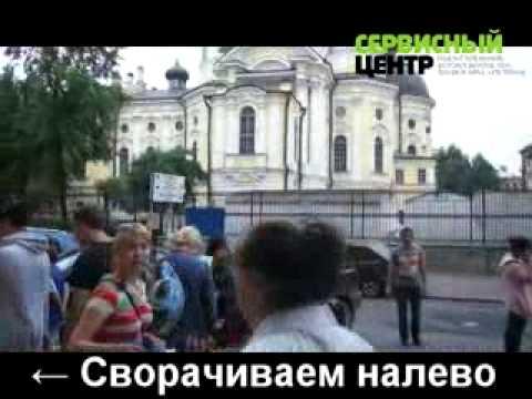 Видео Петербург ремонт телефонов