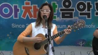 """20160717145605 """"지난 여름날의 이야기""""(딱따구리앙상블) / 혼성중창"""