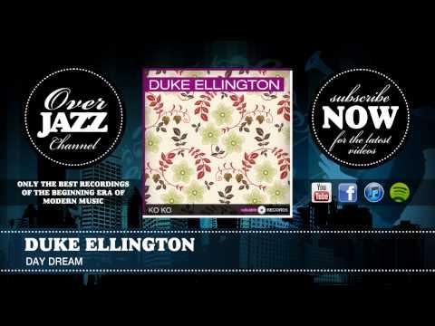 Duke Ellington - Day Dream (1940)
