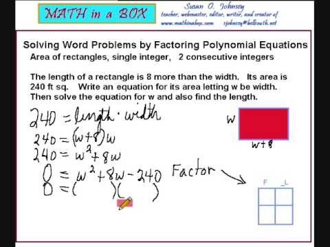 perimeter of rectangle worksheet