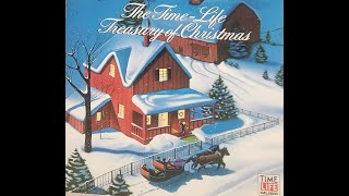 TimeLife Treasury of Christmas | Complete Double Album