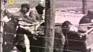 National Geographic  Гитлеровские лагеря смерти(, 2013-11-14T11:39:18.000Z)