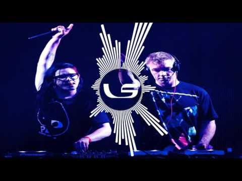 Trophies & Febreze (Getter Remix) & We Dem Boyz (Jack Ü Mashup) Loco Squad Remake