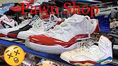 70cdbb588649c8 Air jordan 7 Miro OC + on foot look! - YouTube