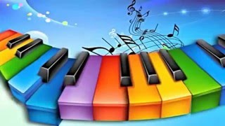 Урок музичного мистецтва у 6 класі  Скерцо